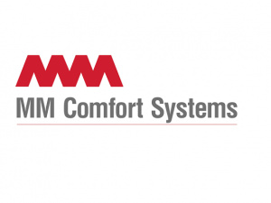 MM Comfort Systems