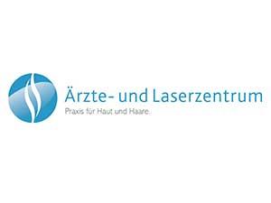 Ärzte- und Laserzentrum