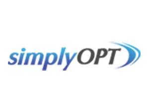 simplyOPT