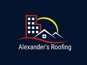 Alexander's Roofing