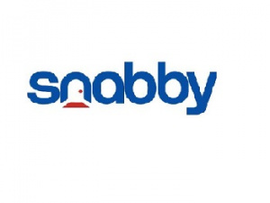 Snabby Real Estate - Clawson