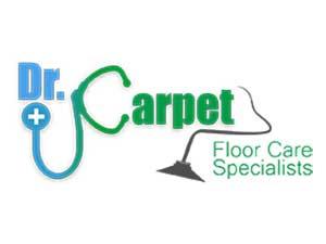 Dr. Carpet Irvine - Carpet Cleaning
