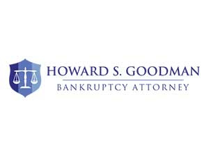 Bankruptcy Attorneys Near Me | Howard S. Goodman