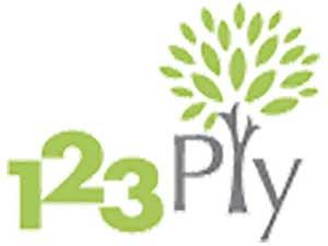 123 Ply