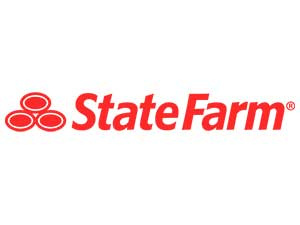State Farm Seattle | Agent Karrie Dubose