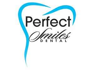 Perfect Smiles Dental