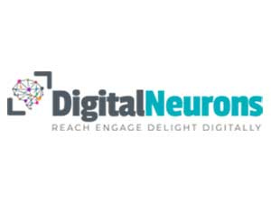 Digital Neurons - 360 Degree Digital Marketing Company in Kolkata