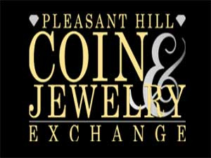 Pleasant Hill Coin & Jewelry Exchange