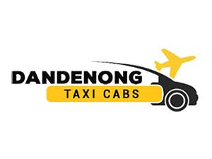 Narre Warren Taxi 24/7