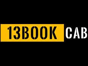 13 Book Cabs - Bayside Frankston Taxis