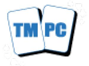 Tmcards Dot Com