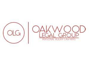 Oakwood Legal Group LLP