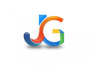 Jeewan Garg- Digital Marketing, SEO Company
