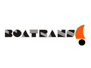 Boatrans Pty. Ltd.