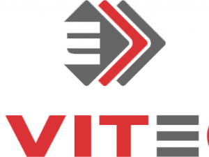 Envitect Composite Pvt. Ltd.