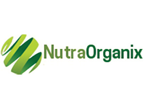 Buy Papaya Leaf Extract Capsules | Nutra Organix