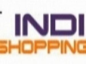 IndianShoppingSite