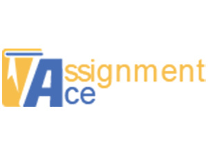 Assignment Ace -Educational Website for College Students