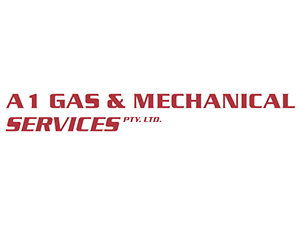 A1 Gas & Mechanical Services