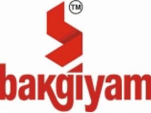 Bakgiyam Engineering (P) Ltd  - Ductile Iron Casting Manufacturers