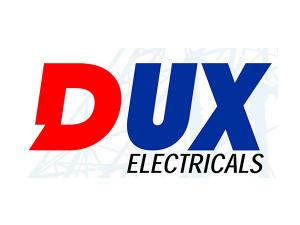 Dux Electricals