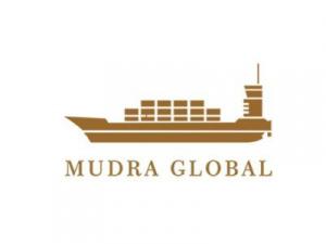 Mudra Global