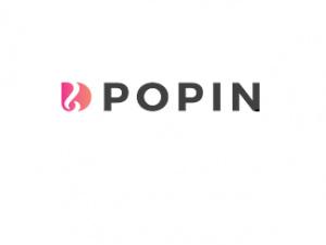 Popin Designer