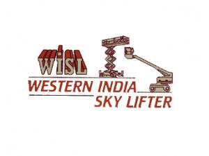 Western SkyLifter