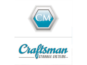 Craftsman Storage