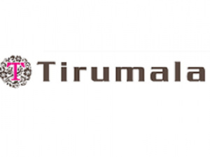 Tirumala Designers