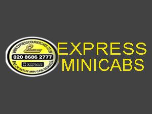 Croydon Minicabs to Luton Airport | Croydon Airport Transfers