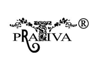 Prativa Collection Pvt Ltd.