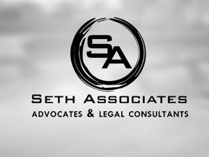 Seth Associates