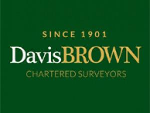Davis Brown Ltd.