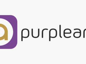 Purpleark Life Private Limited
