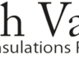 High Valley Insulations Pvt Ltd