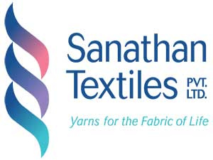 Sanathan Textiles is the best cotton yarn manufacturers in India.