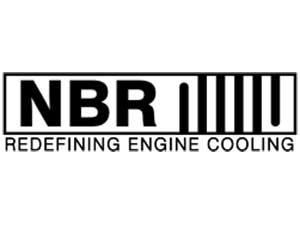 NBR Cooling System Pvt Ltd
