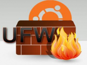 Zimbra Firewall Configuration with ufw for Ubuntu