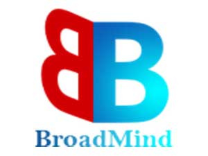 BroadMind - Study Abroad Consultant