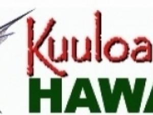 Scott Spencer Kuuloa Kai Fishing Charter
