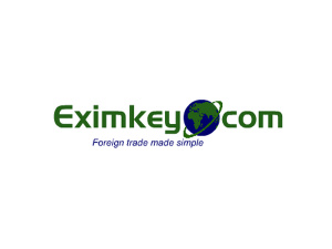 Eximkey