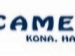 Camelot Fishing Charter Kona