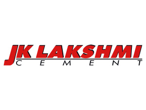 JK Lakshmi Cement Ltd.