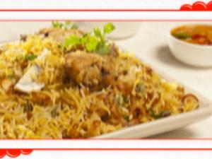 Best Restaurants in Srinagar