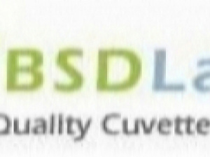 BSDLab Cells Co., Ltd.