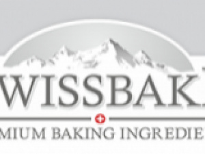 Swiss Bake Ingredients Pvt. Ltd.