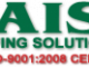 Faisal Metal Roofing Solution
