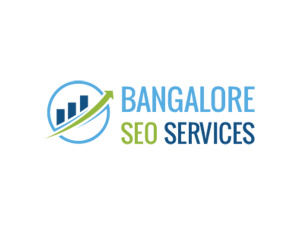 Bangalore SEO Services