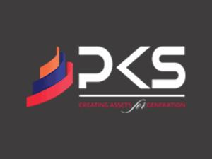 PKS BuildMart